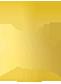Χρυσοί Σκούφοι 2019